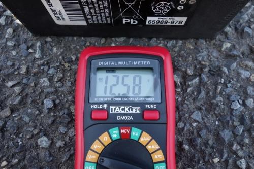 DSC05864A.jpg
