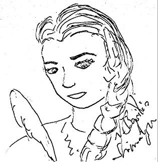 Vishnyevskaya-3.jpg