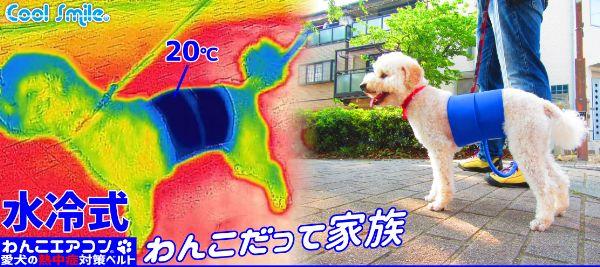 wankoairkon05_600.jpg