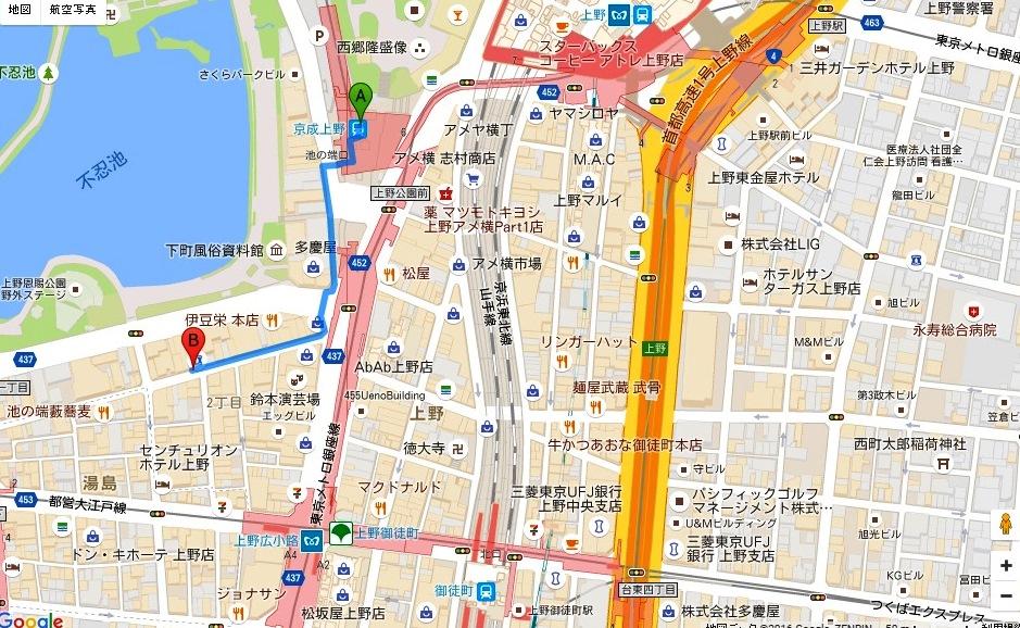 antonmap.jpg