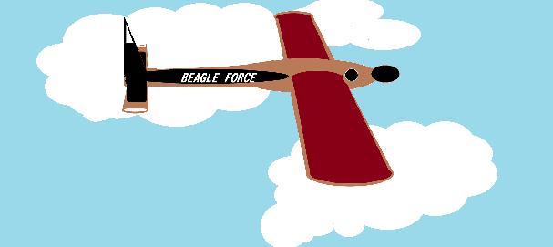 beagleforce.png