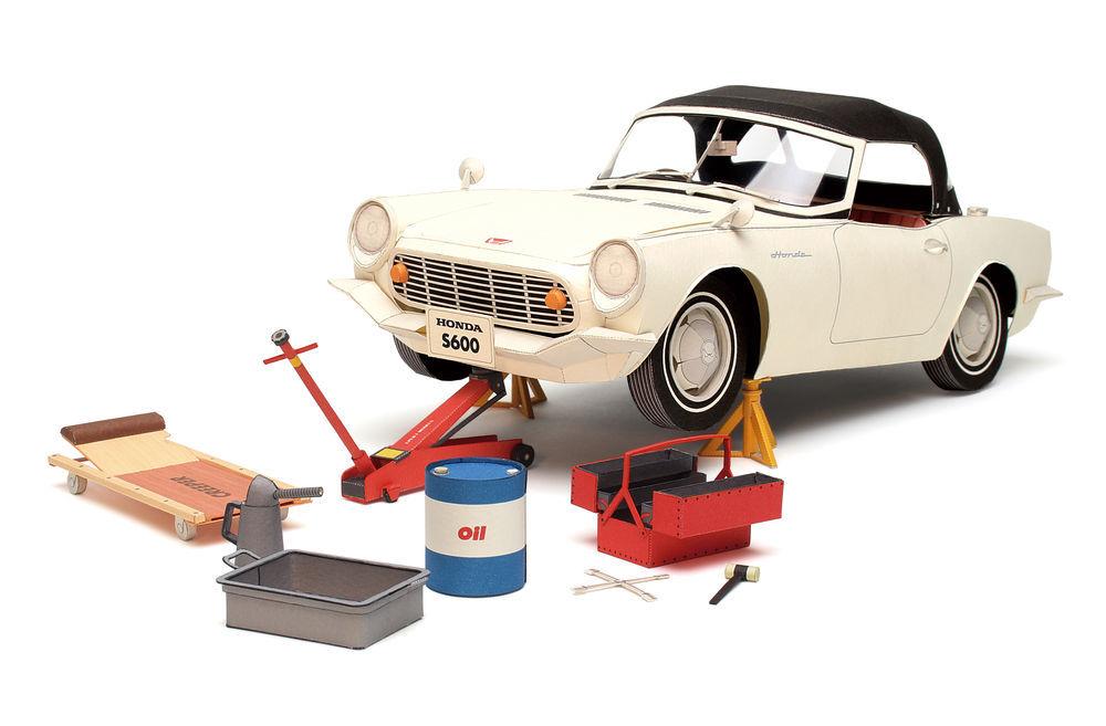 garage-tools-2.jpg