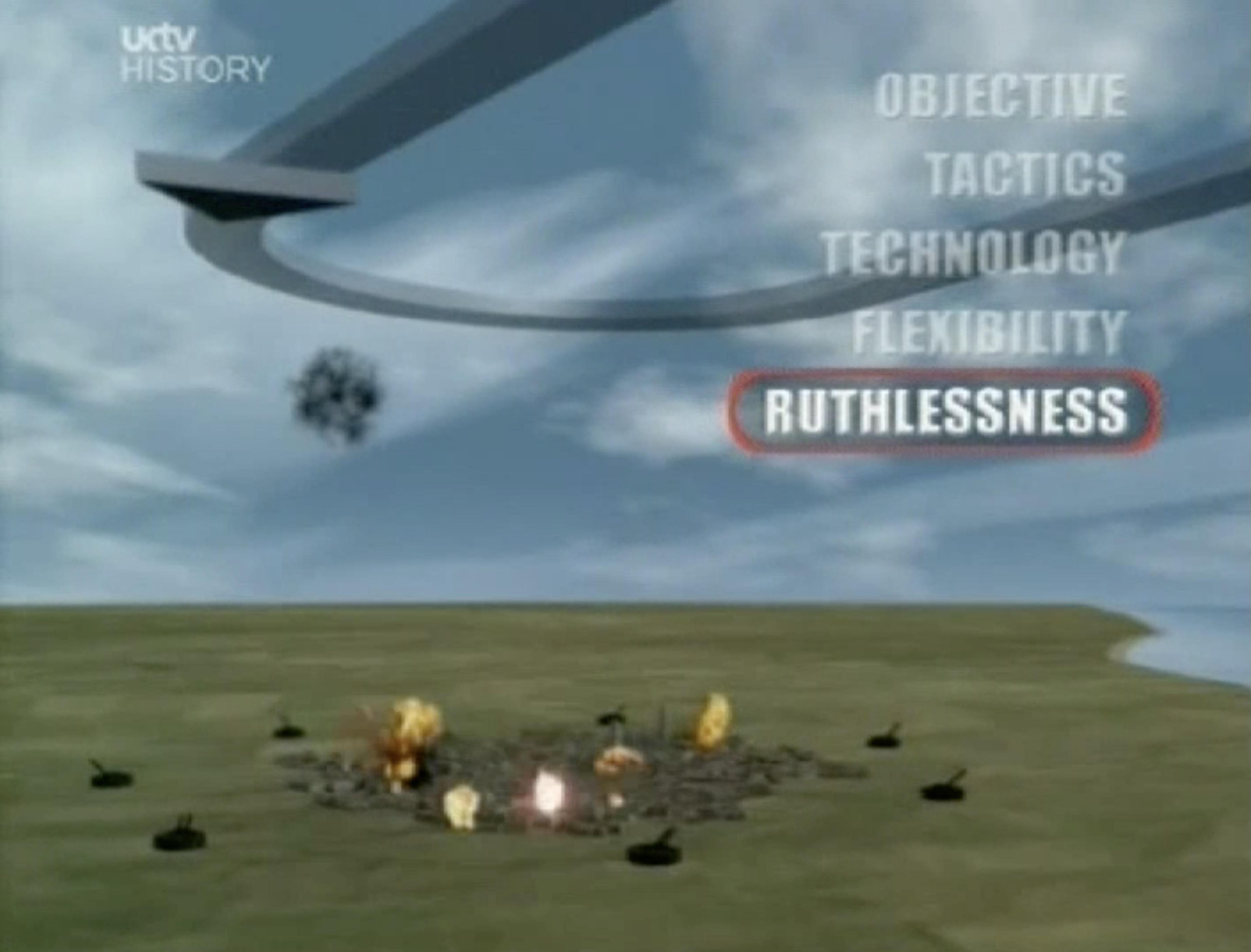 battleplanstrategicbombing.jpg