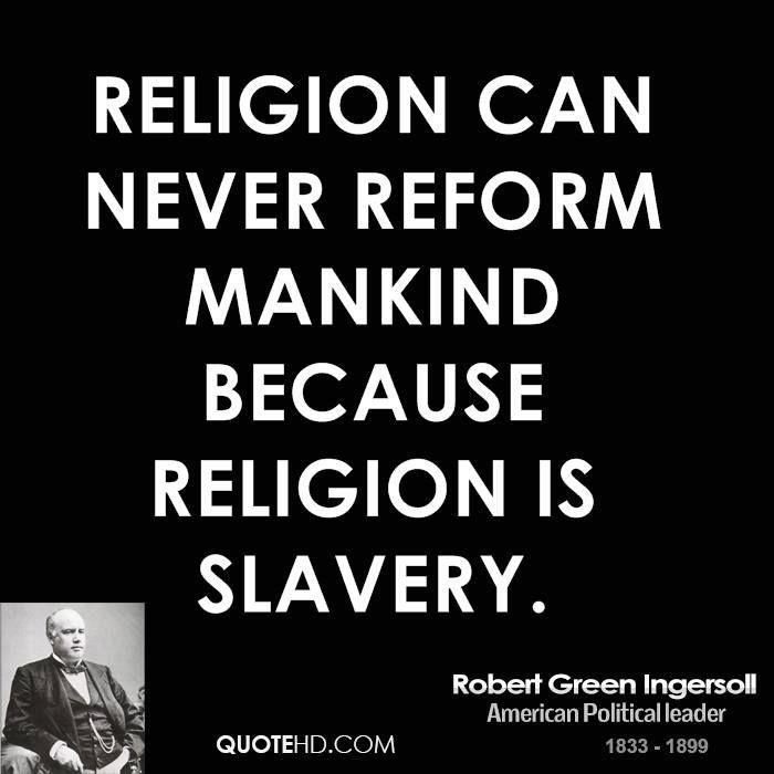e60250f73de0ce7d4a7973bb8ec75373--lawyer-quotes-atheist-quotes.jpg