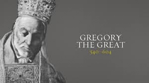 gregoryi20170909.jpg
