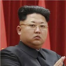 kimjongon20170710.jpg