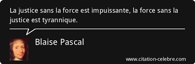 pascalquoteinfrenchjusticeandpower20170920.png
