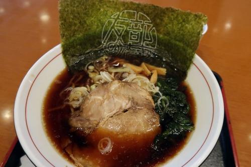 natuyasumiowarinohansou4.jpg