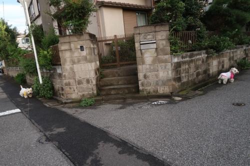 tatumakichuihononakanosanpo4.jpg