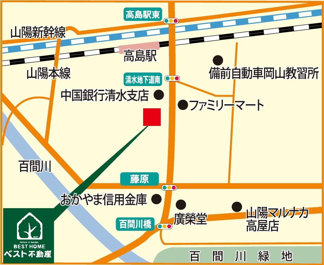 takashimamap.jpg