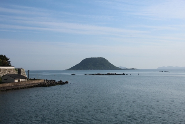 高島 (7)