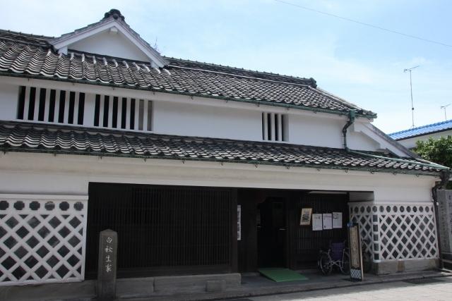 柳川 (10) (640x427)
