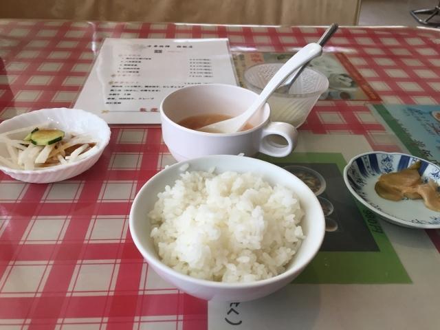 2017_7_30B (龍飯) (4)