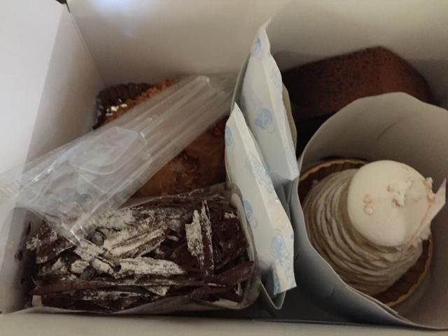 のぐちのケーキ (9)