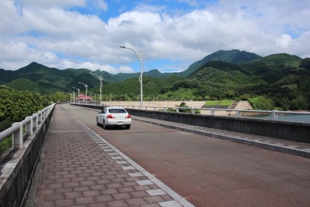 竜門ダム (3) (640x427)