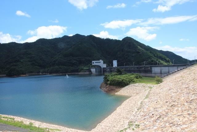 竜門ダム (7) (640x427)