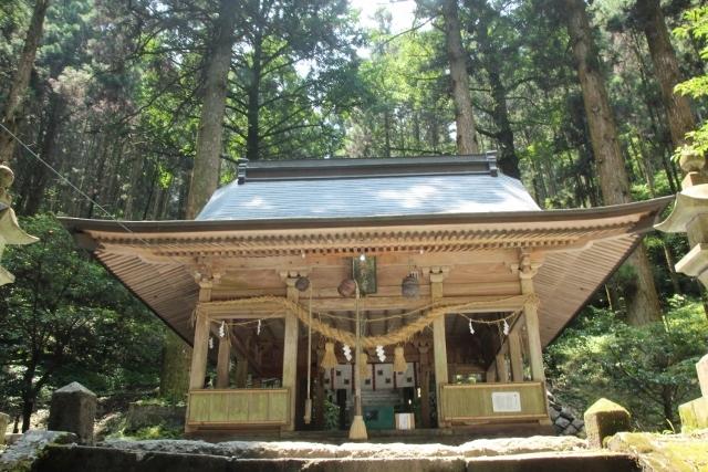 熊野座神社 (1) (640x427)