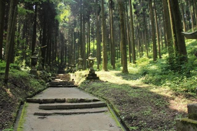 熊野座神社 (3) (640x427)