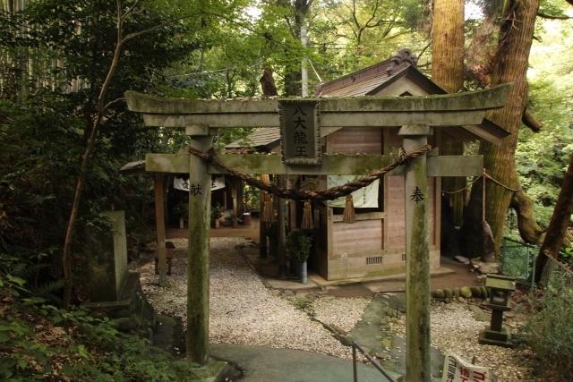 龍王神社 (3)