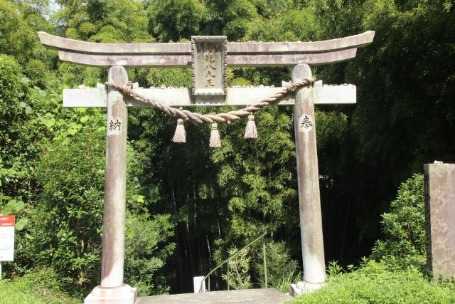 龍王神社 (6)