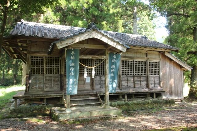 おっぱい神社 (4) (640x427)