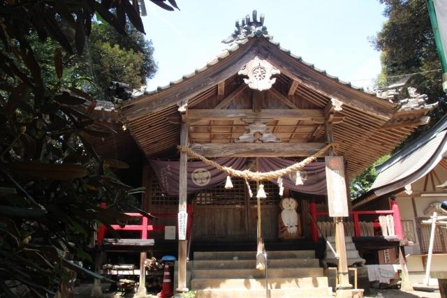 岡留幸福神社 (1) (640x427)
