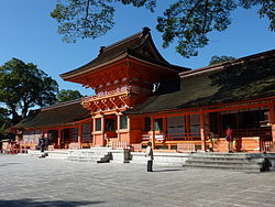 250px-Usa_Shrine_Nanchu_Romon.jpg