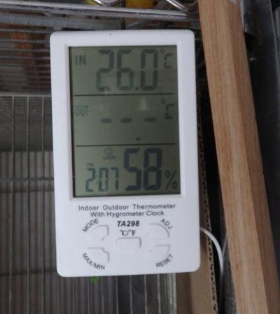 4_温度計