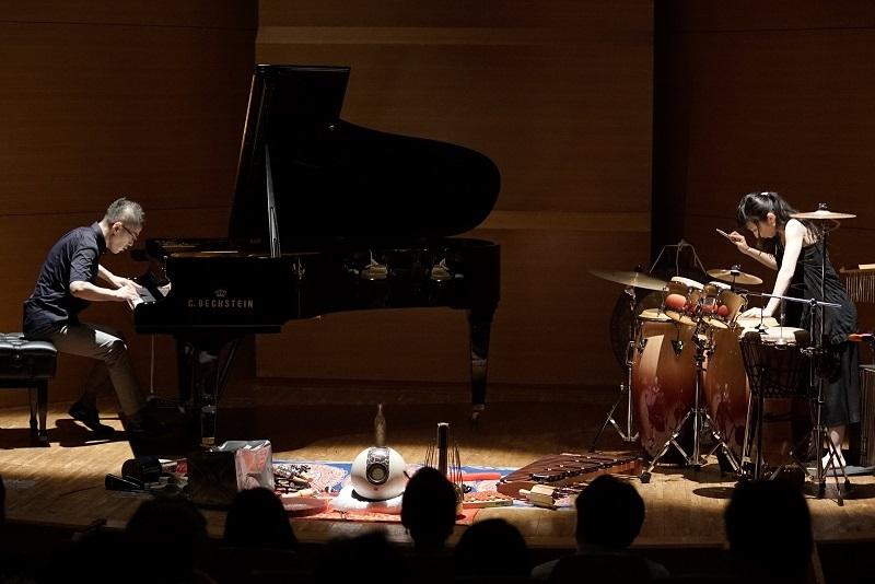 akira-concert-232-004.jpg