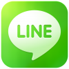 s_LINE_logo.png