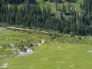 P201774、下に登山鉄道