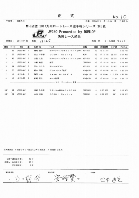 20170709_JP250_ページ_2
