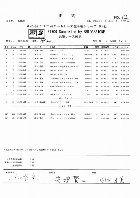 20170709_ST600_ページ_2