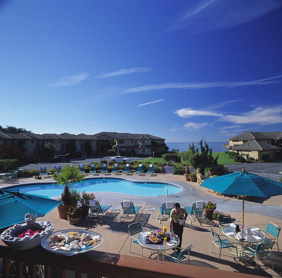 Seascape resort1