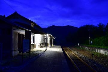川平駅201707(2)