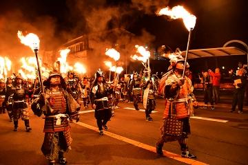 観櫻火宴(7)
