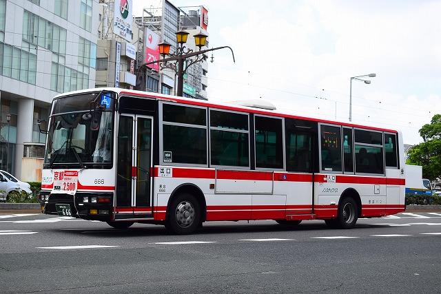toyotetsu666