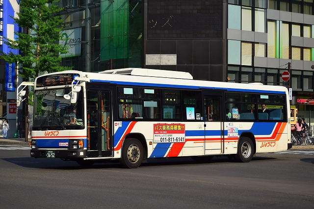 jyotetsu3652