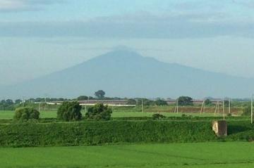岩木山7-11_500