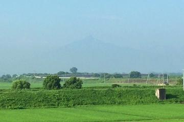 岩木山7-13_500
