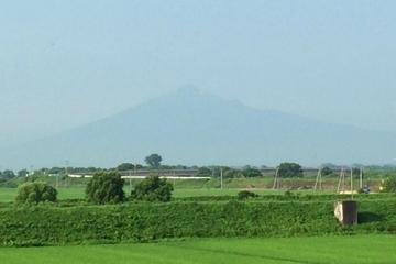 岩木山7-14_500
