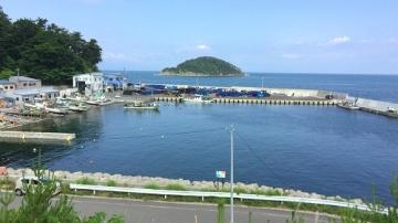 平内海岸 (1)_500