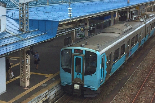 青い森鉄道_500
