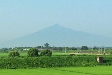 岩木山7-21_500