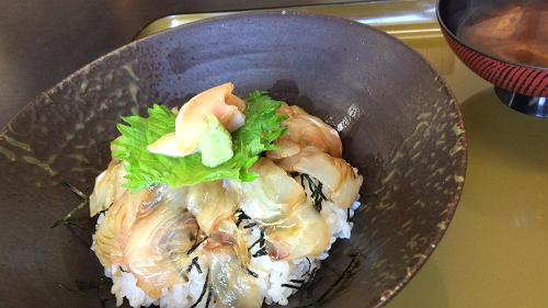 ヒラメ漬丼 (1)_500