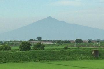 岩木山7-24_500
