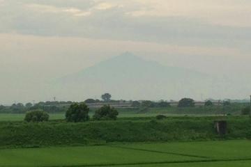 岩木山7-28_500