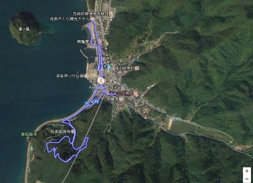 GPS浅虫連盟7-30_500
