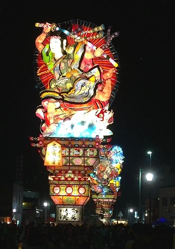 立佞武多8-4 (9)_500