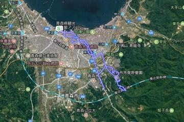 GPS月見野_500